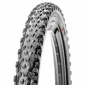 Покрышка Maxxis Griffin 29""