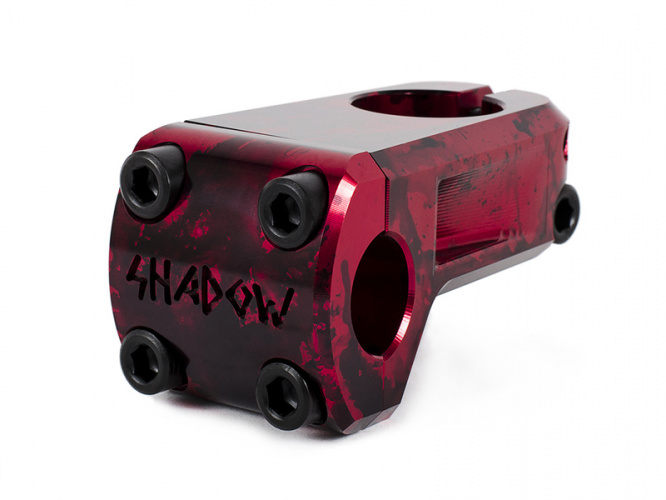 BMX Вынос Shadow Ravager Frontload