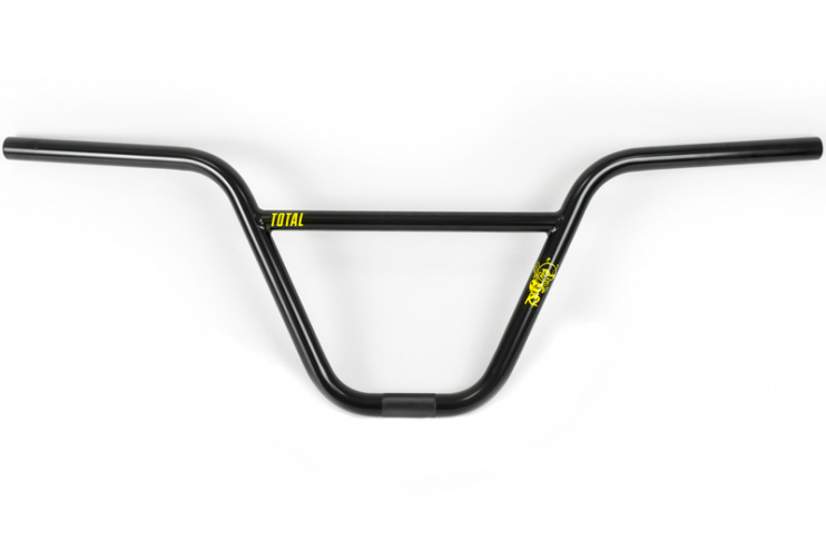 BMX Руль TotalBMX Killabee K2