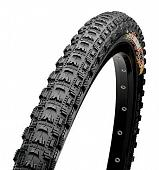 Покрышка Maxxis Flyweight 330 26""