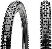 Покрышка Maxxis High Roller 2 26""