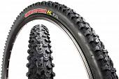 Покрышка Maxxis Ignitor 29""