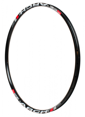 Обод Stans NoTubes ZTR Arch EX 26""
