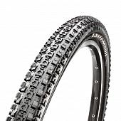 Покрышка Maxxis Cross Mark 26""