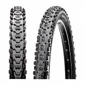 Покрышка Maxxis Ardent Race 27,5""