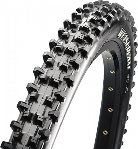 Покрышка Maxxis WetScream 27,5""