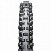 Покрышка Maxxis Shorty 27,5""
