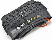Покрышка Maxxis Minion DHF 26""