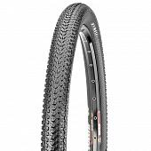 Покрышка Maxxis Pace 29""