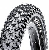Покрышка Maxxis Ignitor 27,5""