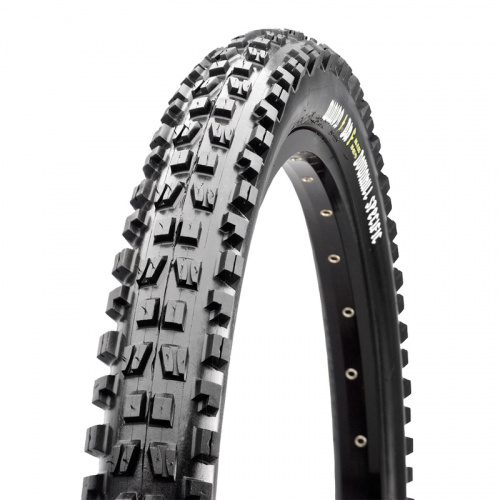 Покрышка Maxxis Minion DHF 27,5""