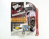 ФингерБорд TechDeck Birdhouse Tony Hawk