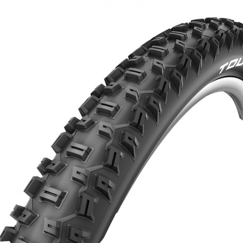Покрышка Schwalbe Tough Tom 29""