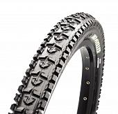 Покрышка Maxxis High Roller 26""