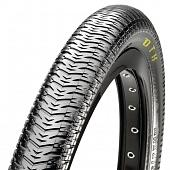 Покрышка Maxxis DTH 26""