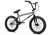 "BMX Велосипед Mankind Sureshot XL 20"" 2020 (некрашеный)"