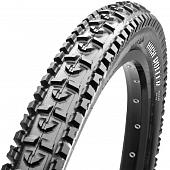 Покрышка Maxxis Holy Roller 24""