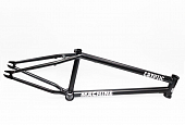 BMX Рама Cryptic Machine