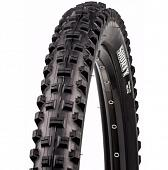 Покрышка Maxxis Shorty 26""